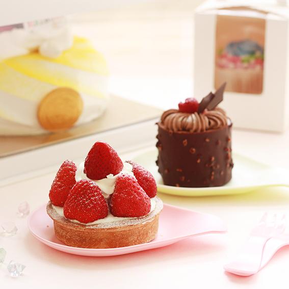 蛋糕盤1.jpg
