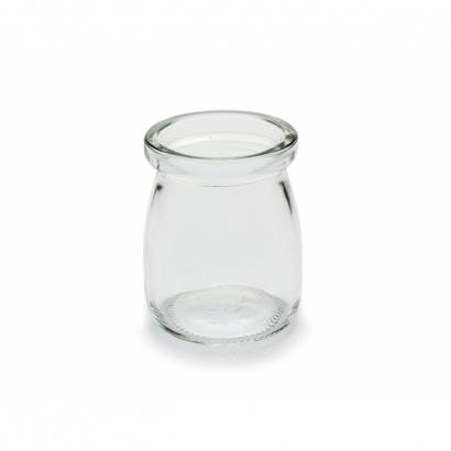 小玻璃瓶-B101.jpg
