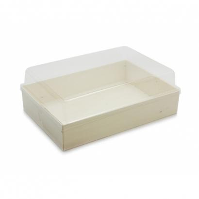 木質餐盒 J-B175.jpg