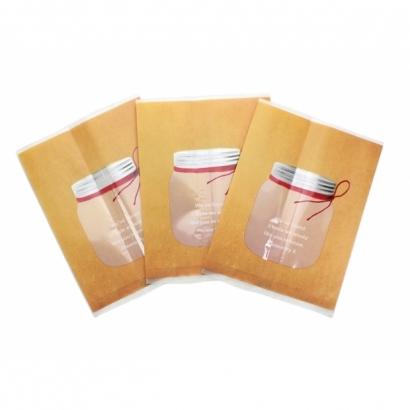 糖果餅乾袋 D-DE02-B.jpg