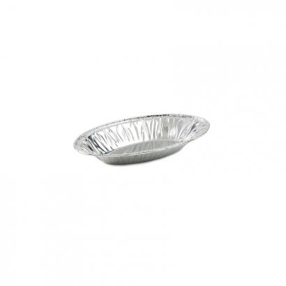 橢圓型鋁箔46.jpg