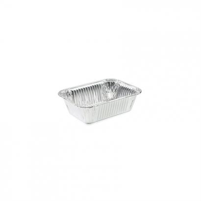方形鋁箔300.jpg