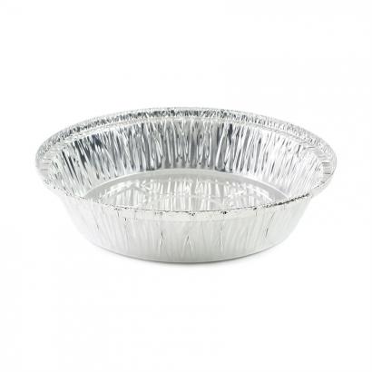 圓形鋁箔710.jpg