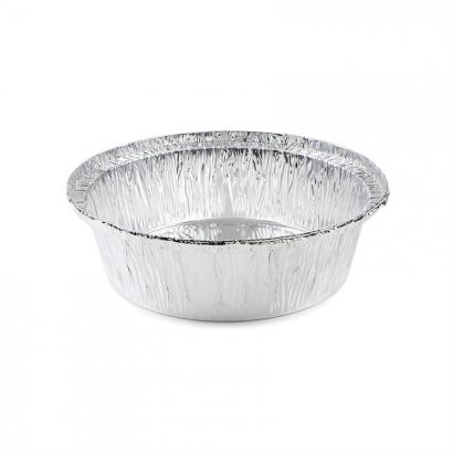 圓形鋁箔622.jpg
