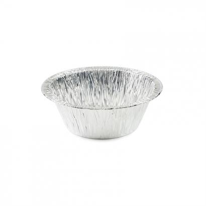 圓形鋁箔350.jpg
