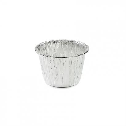 圓形鋁箔210.jpg