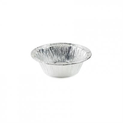 圓形鋁箔160.jpg