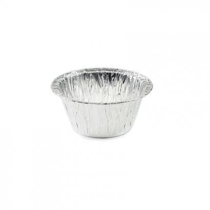 圓形鋁箔135.jpg