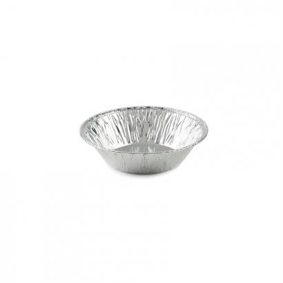 圓形鋁箔60.jpg