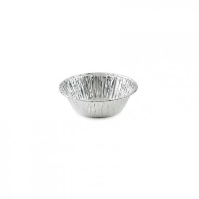 圓形鋁箔53.jpg