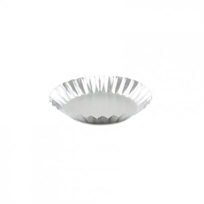 圓形蛋糕墊鋁箔102/11.jpg