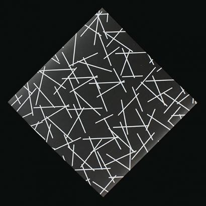 D-M01-1.jpg