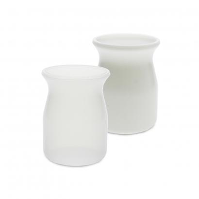 小牛奶瓶 BS-36