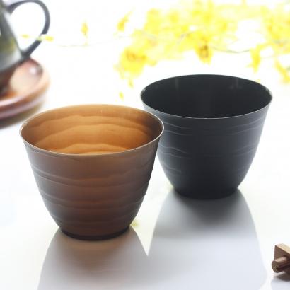日式蒸蛋杯7057.jpg