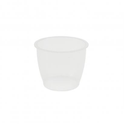 小布丁杯BS30.jpg
