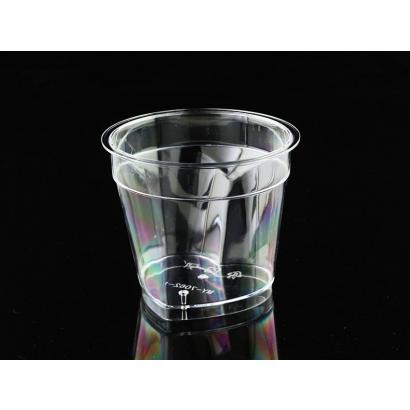 DIY造型杯B7060-1.jpg