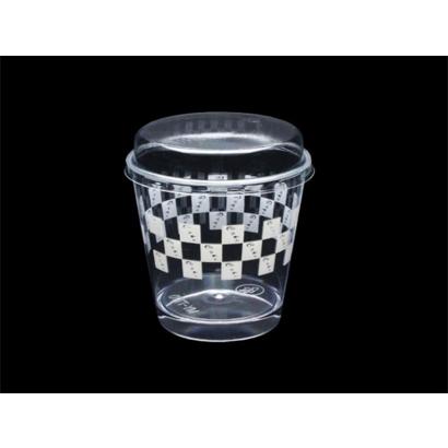 提拉米蘇杯B7770-3-1.jpg