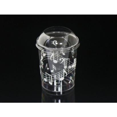 直圓杯B6080-6-1.jpg