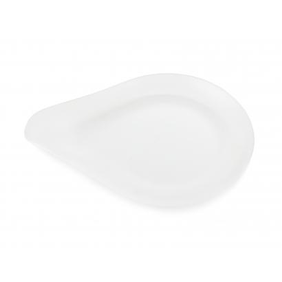透明蛋糕盤6A-0.JPG