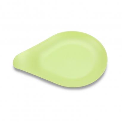 綠色蛋糕盤6A-3.jpg