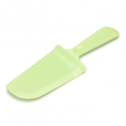 綠色蛋糕刀1A-3.jpg