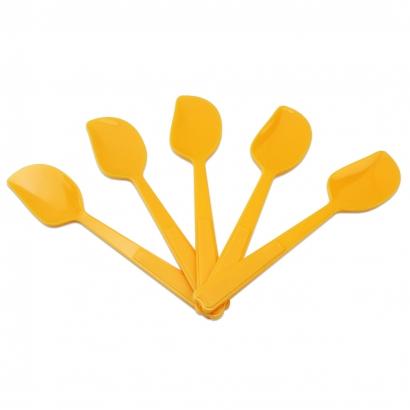 黃色布丁匙BT01-3.jpg