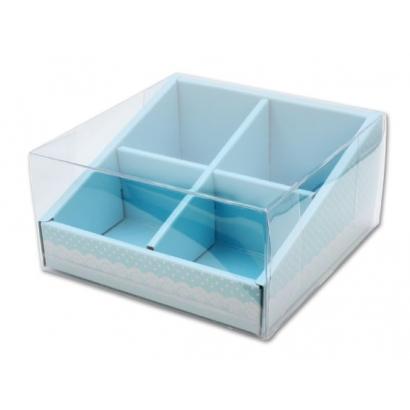 4格包裝盒-藍色G14575-2-2.jpg