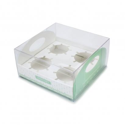 4 格包裝盒-綠色G14575-8-2.JPG