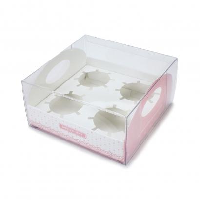 4 格包裝盒-粉色G14575-7-2.JPG