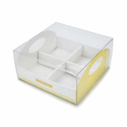 4 格包裝盒-黃色 G14575-6-1.JPG