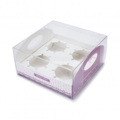 4 格包裝盒-紫色G14575-5-2.JPG