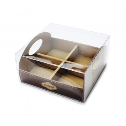 4 格包裝盒-牛皮G14575-9-1.JPG