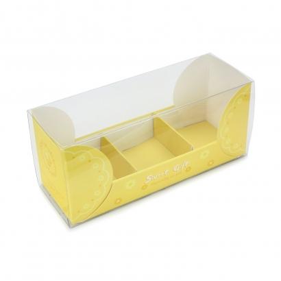 3格包裝盒-黃色G17336-6-1.JPG