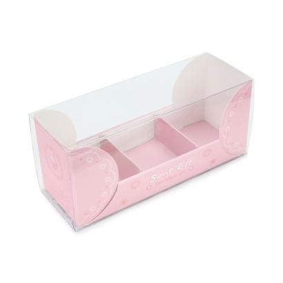 3格包裝盒-粉色G17336-7-1.JPG