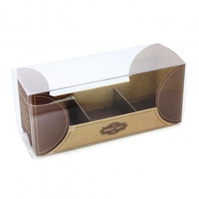 3格包裝盒G17336-9-1.jpg