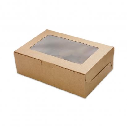 6格開窗瑪芬盒G06-H.jpg