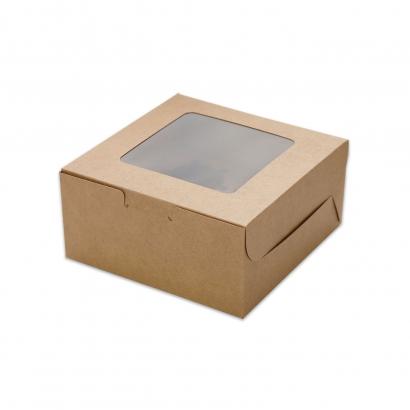 4格開窗瑪芬盒G04-H.jpg