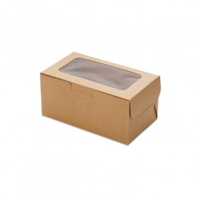 2格開窗瑪芬盒G02-H.jpg