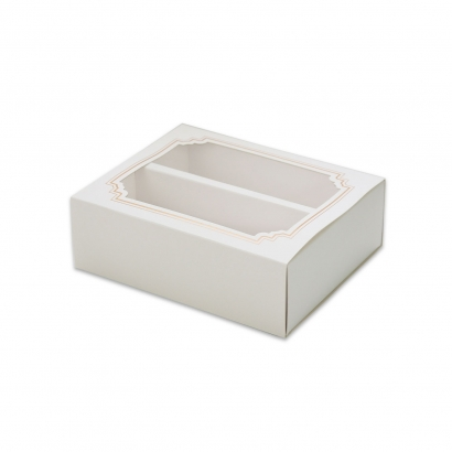 歐式馬卡龍盒C-G10.jpg