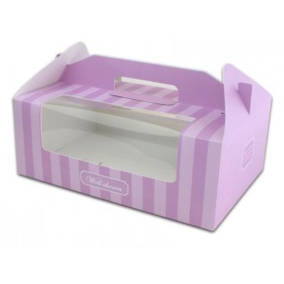6入手提開窗盒-紫色C-MS-6-A.JPG