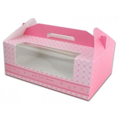 6入手提開窗盒-粉色C-MS-6-B.JPG