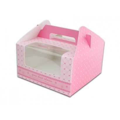 4入手提開窗盒-粉色C-MS-4-B.JPG