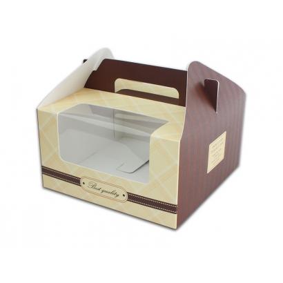 4入手提開窗盒-咖色C-MS-4-C.JPG