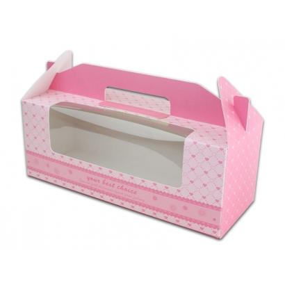 3入手提開窗盒-粉色C-MS-3-B.JPG