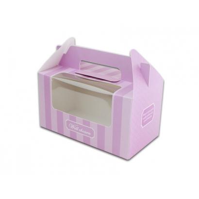 2入手提開窗盒-紫色C-MS-2-A.JPG