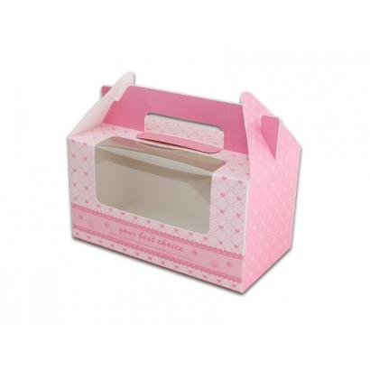2入手提開窗盒-粉色C-MS-2-B.JPG