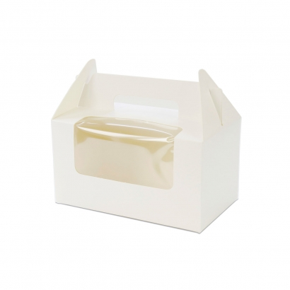 2入手提開窗盒-白色MS2-D.jpg