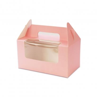 2入手提開窗盒-粉色MS2-F.jpg