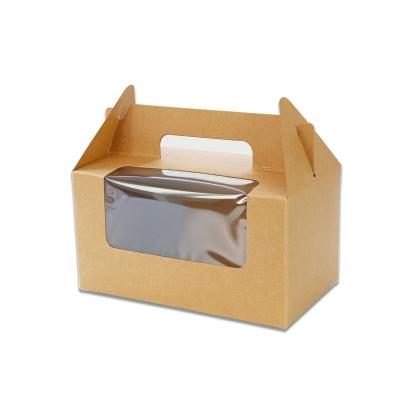 精緻手提盒-牛皮MS2-H.jpg