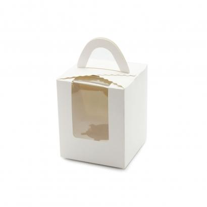精緻手提盒-白色C-MS-1-D.jpg